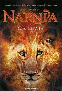 Le Le cronache di Narnia