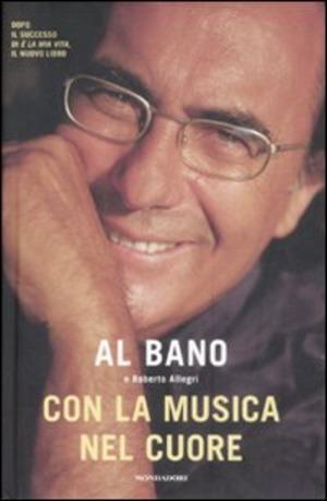Con la musica nel cuore. Con CD Audio
