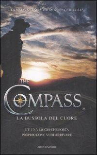 The compass. La bussola del...
