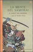 Libro La mente del samurai. Il codice del Bushido