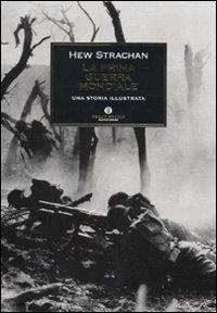 La prima guerra mondiale. U...