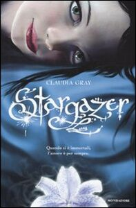 Libro Stargazer Claudia Gray