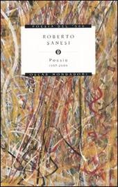 Poesie 1957-2000