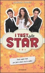I test delle star
