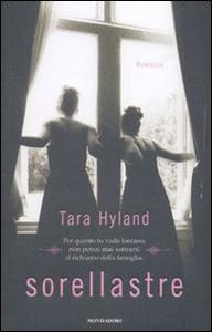 Libro Sorellastre Tara Hyland