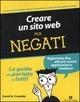 Creare un sito web p