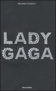 Winniearcher.com Lady Gaga Image