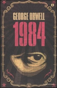 1984 - Orwell George - wuz.it