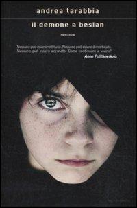 Il Il demone a Beslan - Tarabbia Andrea - wuz.it