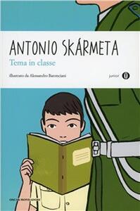 Tema in classe