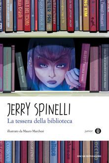La tessera della biblioteca.pdf