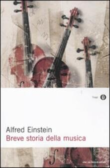 Breve storia della musica.pdf