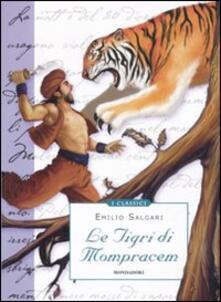 Le tigri di Mompracem.pdf