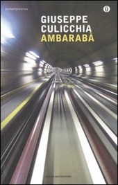 Ambarabà