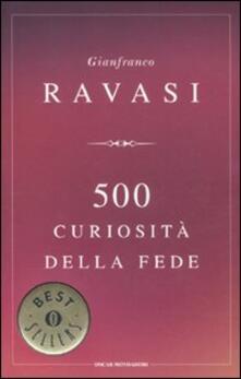 500 curiosità della fede.pdf