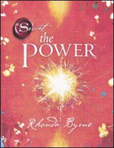 Foto Cover di The power, Libro di Rhonda Byrne, edito da Mondadori