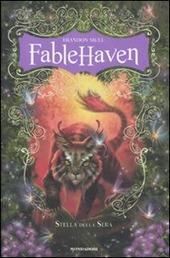 Fablehaven. Stella della sera