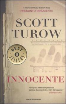 Premioquesti.it Innocente Image