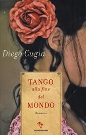 Tango alla fine del mondo