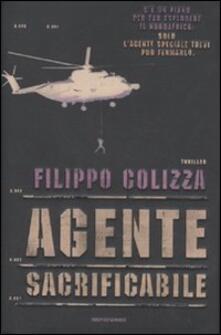 Agente sacrificabile.pdf