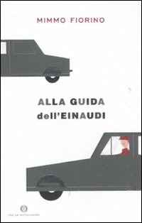 Alla guida dell'Einaudi