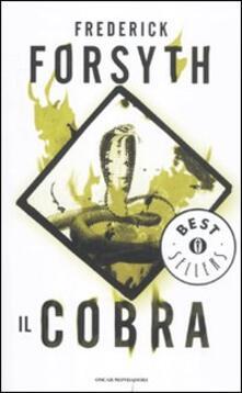 Il cobra.pdf