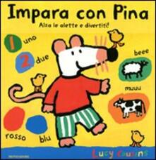 Impara con Pina. Libro pop-up.pdf