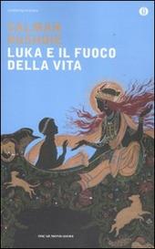 Luka e il fuoco della vita