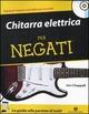 Chitarra elettrica p