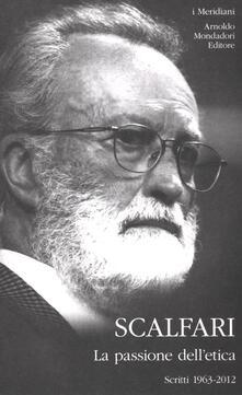 La passione delletica. Scritti 1963-2012.pdf