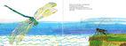 Foto Cover di Il piccolo grillo zitto zitto. Libro sonoro, Libro di Eric Carle, edito da Mondadori 3