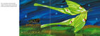 Foto Cover di Il piccolo grillo zitto zitto. Libro sonoro, Libro di Eric Carle, edito da Mondadori 4