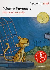 Libro Giacomo Leopardo Roberto Pavanello