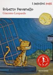 Giacomo Leopardo
