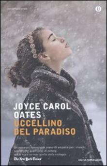 Uccellino del paradiso.pdf