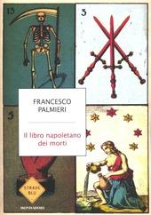 Il libro napoletano dei morti