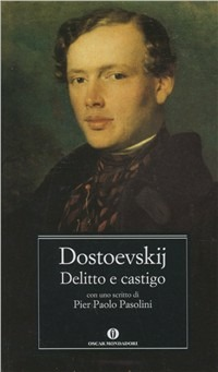 Delitto e castigo - Dostoevskij Fëdor - wuz.it