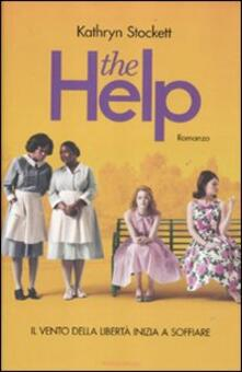 Daddyswing.es The help Image