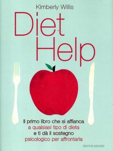 Libro Diet help Kimberly Willis