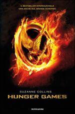 Frasi Belle Hunger Games Libro.Frasi Dal Libro Hunger Games 2012 Pensieriparole