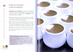 Libro La vera dieta anticancro in 100 ricette golose David Khayat , Caroline Rostang 5