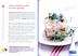 Libro La vera dieta anticancro in 100 ricette golose David Khayat , Caroline Rostang 6