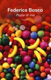 PAZZE DI ME Copj170