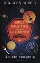 Guida galattica per