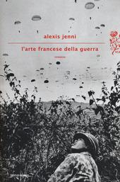 L' arte francese della guerra