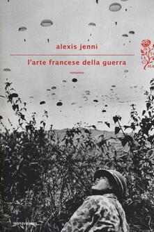 Winniearcher.com L' arte francese della guerra Image