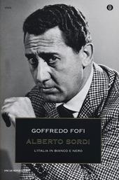Alberto Sordi. L'Italia in bianco e nero