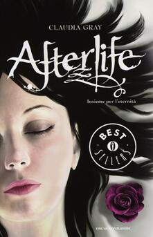Afterlife.pdf