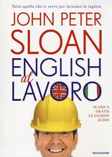 Premioquesti.it English al lavoro Image