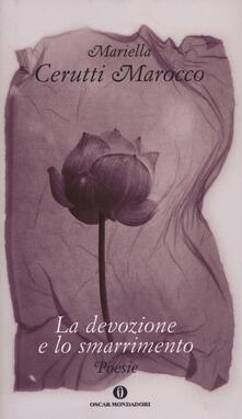 Ipabsantonioabatetrino.it La devozione e lo smarrimento Image